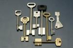 Майстерня K&K - Виготовлення ключів м.Позняки