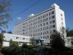 Городская клиническая больница №7
