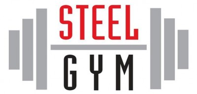 Фитнес клуб Steel Gym