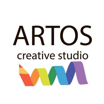 Творческая Мастерская АРТОС