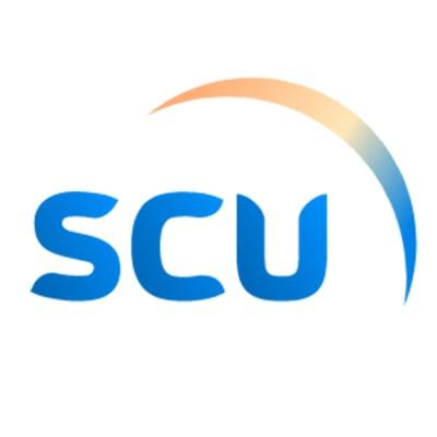 SCU - обслуживание кондиционеров в Киеве