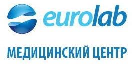 Медицинский центр Eurolab