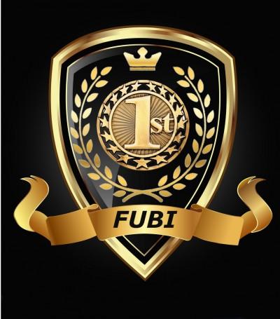 Детективное агентство «FUBI»