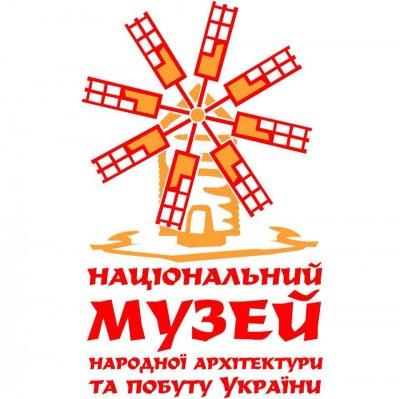 Музей народной архитектуры и быта Пирогово