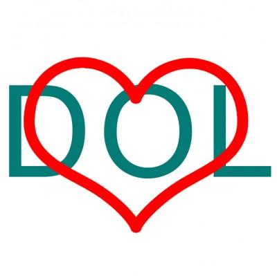 Международный сайт знакомств DreamOneLove.com