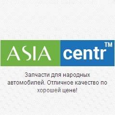Азия Центр интернет-магазин