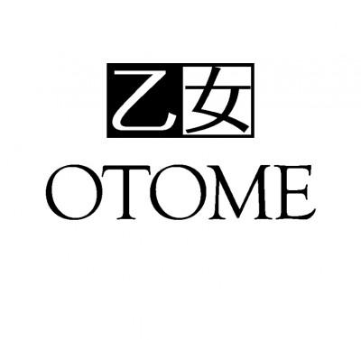 Интернет магазин японской косметики ОТОМЕ