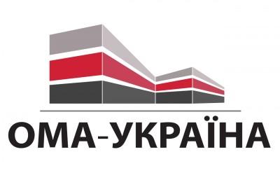 Брокер украина скачать словарь форекс