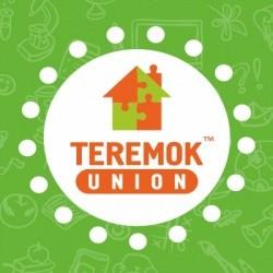 Частный садик «TEREMOK-UNION»