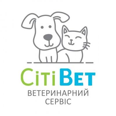 СітіВет ветеринарний сервіс