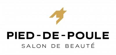 Салон красоты PIED-DE-POULE