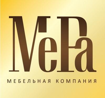 Мебельная компания «МеРа»