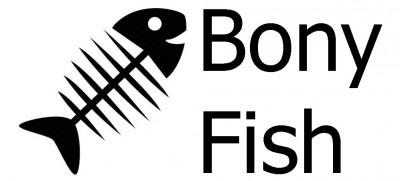 Рыболовный интернет магазин «Бонифиш»