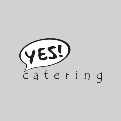 Yes! Catering