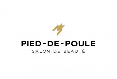 PIED-DE-POULE Позняки
