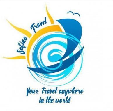 Туристическая компания «Sofina travel»