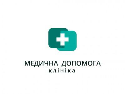 Частная клиника «Медична Допомога»
