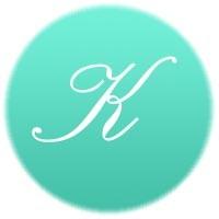 Consulting-Top - Бухгалтерские услуги для ФОП и ООО