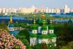 Ко Дню Киева в столице проведут бесплатные экскурсии