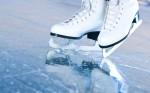В Дарницком районе обустраивают 7 ледовых катков