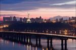 Снежные выходные: куда пойти в Киеве 8-9 декабря?