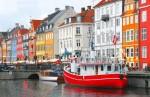 Как получить разрешение на работу в Дании