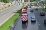 В столице создадут реестр чистых улиц
