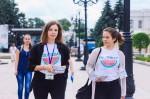 В парке Шевченко устроят молодежный фестиваль