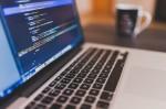 Школьников Киева научат программированию и робототехнике