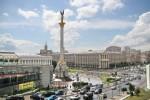В столице появится новый туристический маршрут