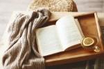 «Черная пятница» для столичных книголюбов: где можно приобрести книги по большим скидкам