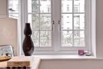 Насколько низкой может быть цена на качественные окна в Киеве?
