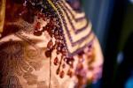 Крепостная и Захар Беркут: в Киеве проходит выставка сценических костюмов