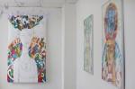 В Киеве пройдет фестиваль современного искусства Kyiv Art Week