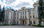 В июне киевлян приглашают на бесплатные экскурсии по городу