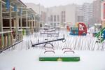 В 2018 году в Киеве откроют 8 новых и отреставрированных детсадов