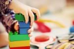 В Киеве вступили в действие новые правила приема в детский сад
