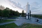 В Киеве откроется Музей памяти жертв голодомора