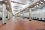 Обновлённый «Святошин»: что изменится на станции?