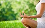 Вход свободный: на ВДНХ устроят фестиваль йоги