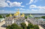 От достопримечательностей до ДТП: в Киеве презентовали новую онлайн-платформу