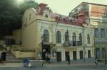 Киевский дом расскажет свою историю с помощью VR-технологий