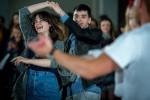 Ко Дню Киева в музее Гончара устроят ночь танца под открытым небом