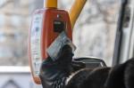 Без кондукторов: что нужно знать о новом способе оплаты проезда