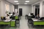 Оплатить коммуналку без комиссии можно в 40 пунктах Центра коммунального сервиса: адреса