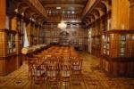 Какие музеи Киева можно бесплатно посетить в январе: список