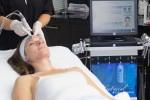 Косметологические аппараты HydraFacial MD (США) и их преимущества
