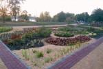 В Оболонском районе создадут два парка отдыха
