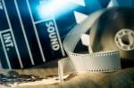 В Киеве пройдет фестиваль документального кино