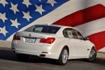 Подержанные автомобили из Америки: где и как купить